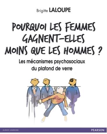 femmes-hommes-salaire