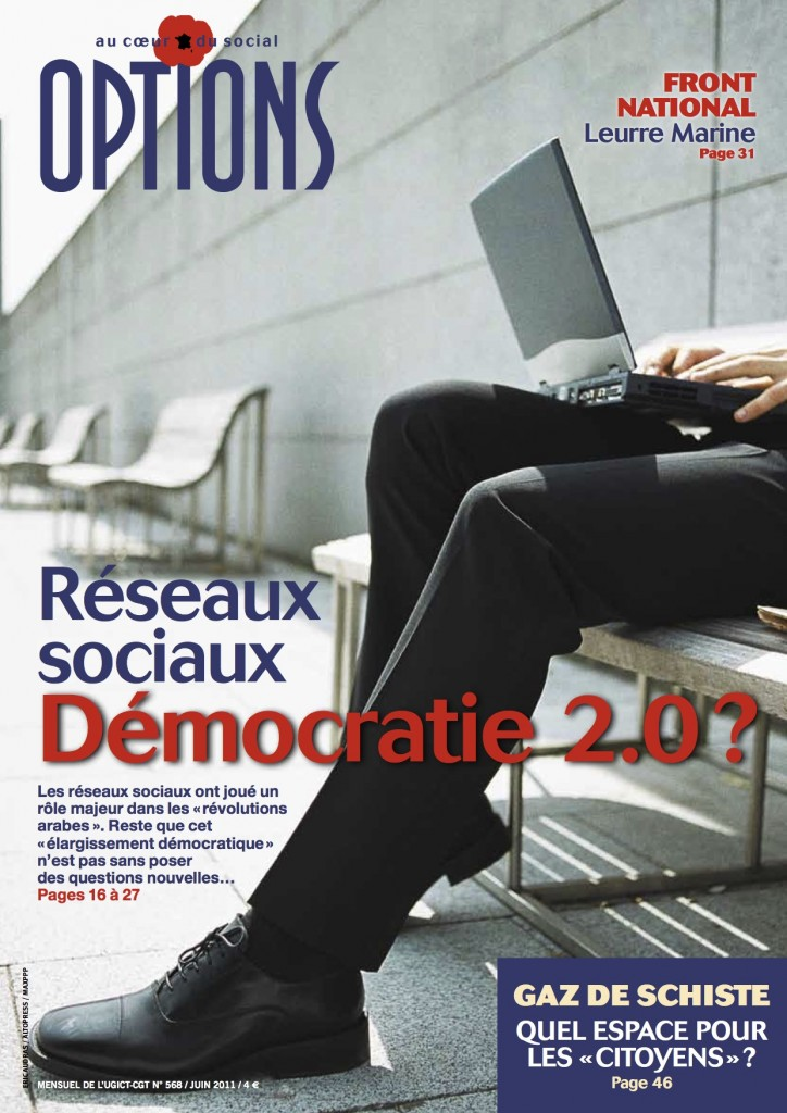 options-568-juin-2012