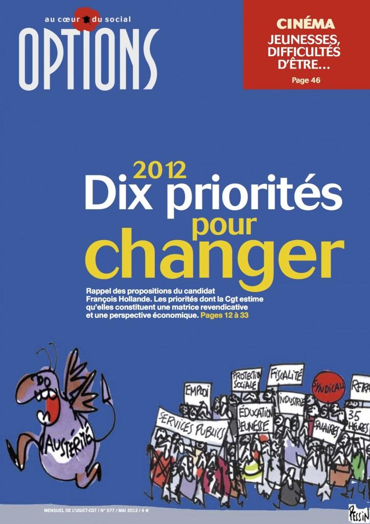 options-577-mai-2012