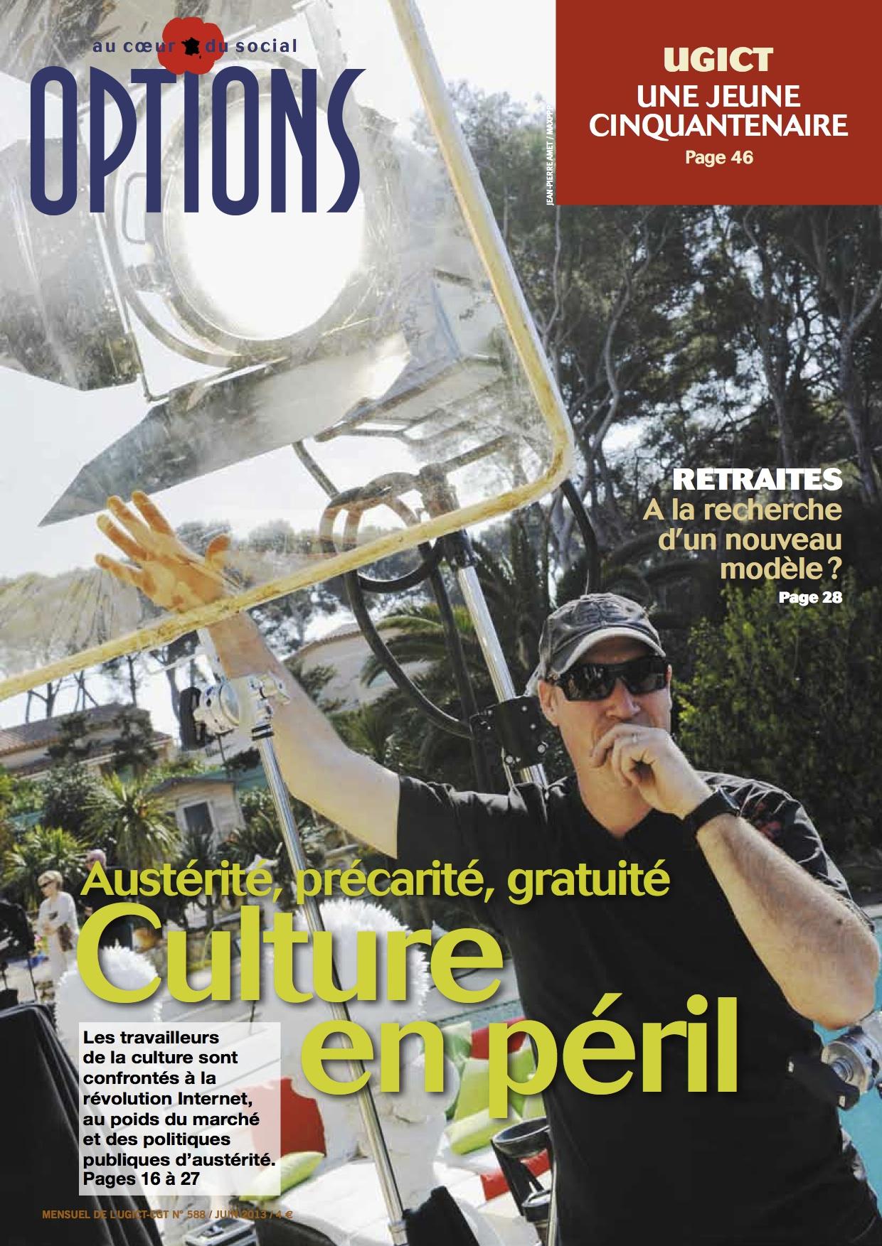 options-588-juin-2013