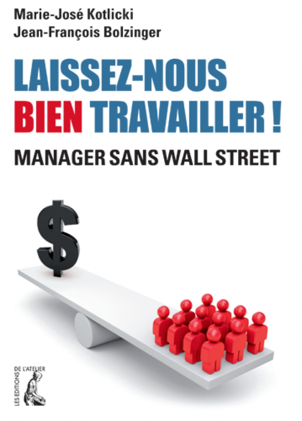 wall-street-management