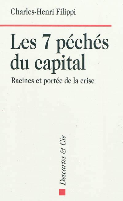 7pechesDuCapital