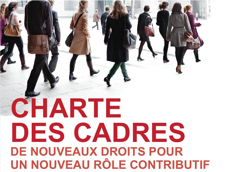 charte-header