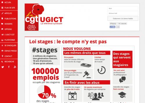site-ugict-cgt